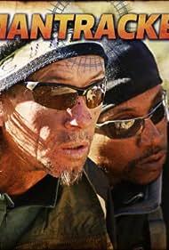 Mantracker (2006)