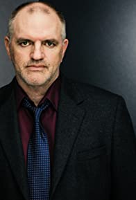 Primary photo for Scott MacDonald