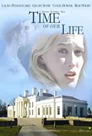 Watch Movie Time Of Her Life (2006)