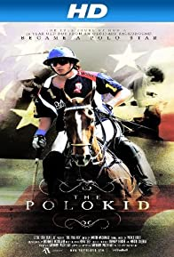 Primary photo for The Polo Kid