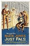 Just Pals (1920)