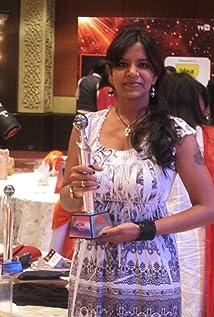Swati Srivastava Picture