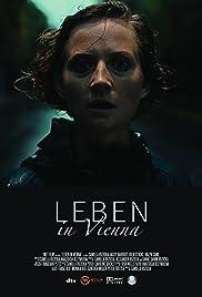 Leben in Vienna Poster