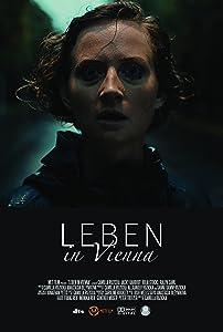 Ready movie dvd download Leben in Vienna Austria [720x480]