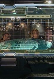 Stargate: Atlantis Rewatch - Season 3, Episode 15 The Game ...