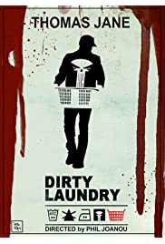 Watch The Punisher: Dirty Laundry 2012 Movie   The Punisher: Dirty Laundry Movie   Watch Full The Punisher: Dirty Laundry Movie