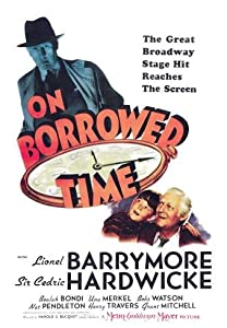 The best download websites for the movies On Borrowed Time [Mkv]