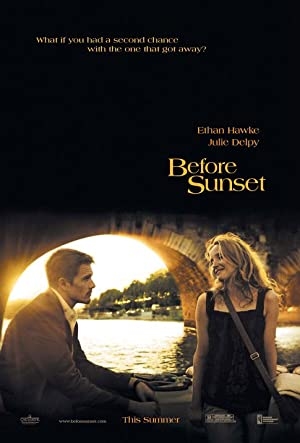 Before Sunset (2004) • FUNXD.site