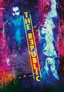 The Republic telugu full movie download