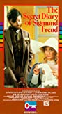 The Secret Diary of Sigmund Freud (1984) Poster