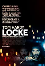 Primary image for Locke