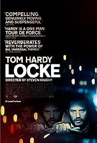 Primary photo for Locke