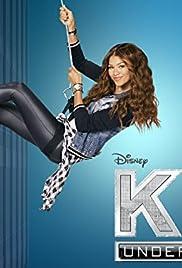 How K.C. Got Her Swag Back Poster