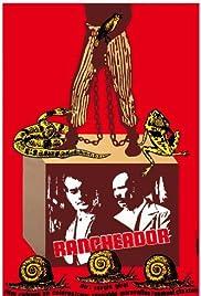 Rancheador Poster