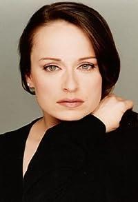 Primary photo for Valérie Valois