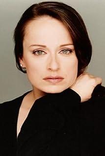 Valérie Valois Picture