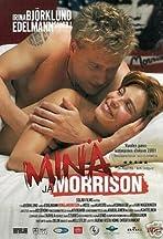 Minä ja Morrison