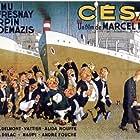 César (1936)