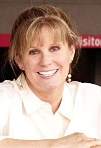 Primary photo for P.J. Soles