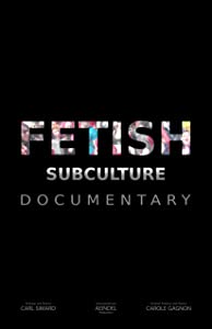 Old hollywood movies 3gp free download Fetish Subculture Documentary by [mpeg]