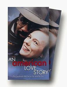 Yahoo downloadable movies We Were Never Ozzie \u0026 Harriet [hddvd]