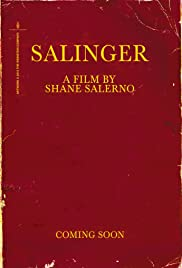 Salinger (2013) 720p