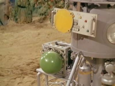 Websites für kostenlose Filmdownloads für das iPhone Lost in Space: The Colonists  [QuadHD] [4K] [320p]