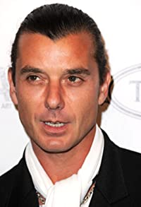 Primary photo for Gavin Rossdale