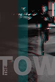 The Tow Poster