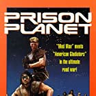 Prison Planet (1992)