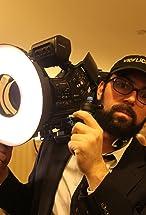 Victor Quinaz's primary photo