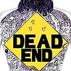 Dead End (2019)