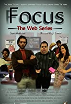 Focus the Series