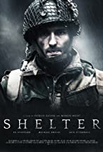 Primary image for Shelter