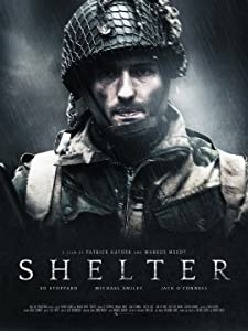 Shelter full movie free download