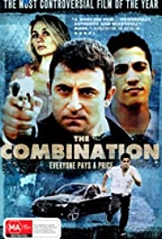 The Combination (2009) Poster - Movie Forum, Cast, Reviews