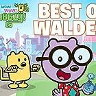 Wow! Wow! Wubbzy! (2002)