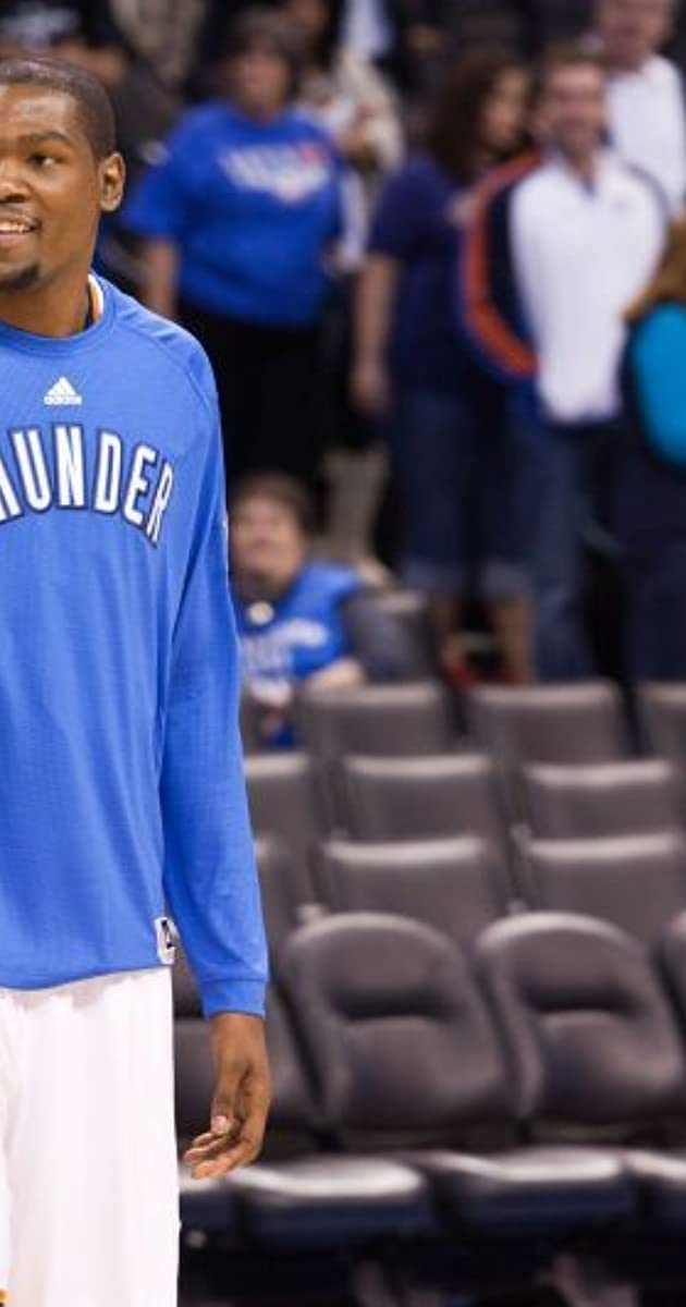Thunderstruck Kevin Durant Full Movie Free Download