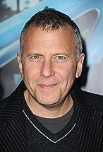 Paul Reiser's primary photo