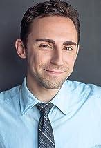 Kevin Sebastian's primary photo