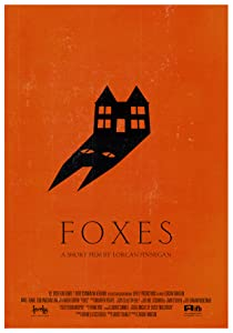 Downloading bluray movies Foxes Ireland [mts]