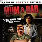 Perry Benson and Dido Miles in Mum & Dad (2008)