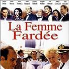 La femme fardée (1990)