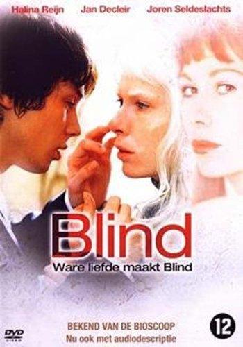 blind datând partea 1