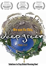 Primary photo for Deep Green