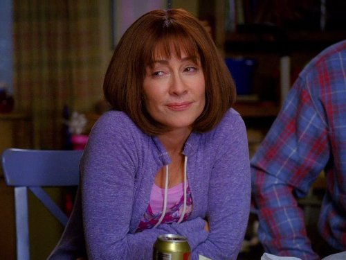 The Middle (Una Familia Modelo) 3×23 – El contar
