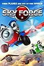 Sky Force 3D