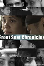 Front Seat Chronicles (2012)