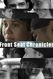 Front Seat Chronicles Poster