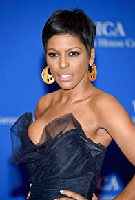 Primary photo for Tamron Hall